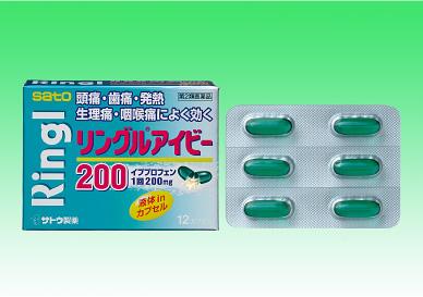 f:id:c-mitsuba:20190603132006p:plain