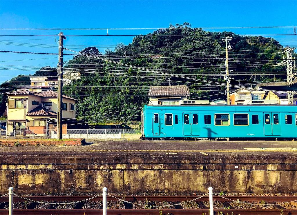 f:id:c-mitsuba:20190726031647j:plain