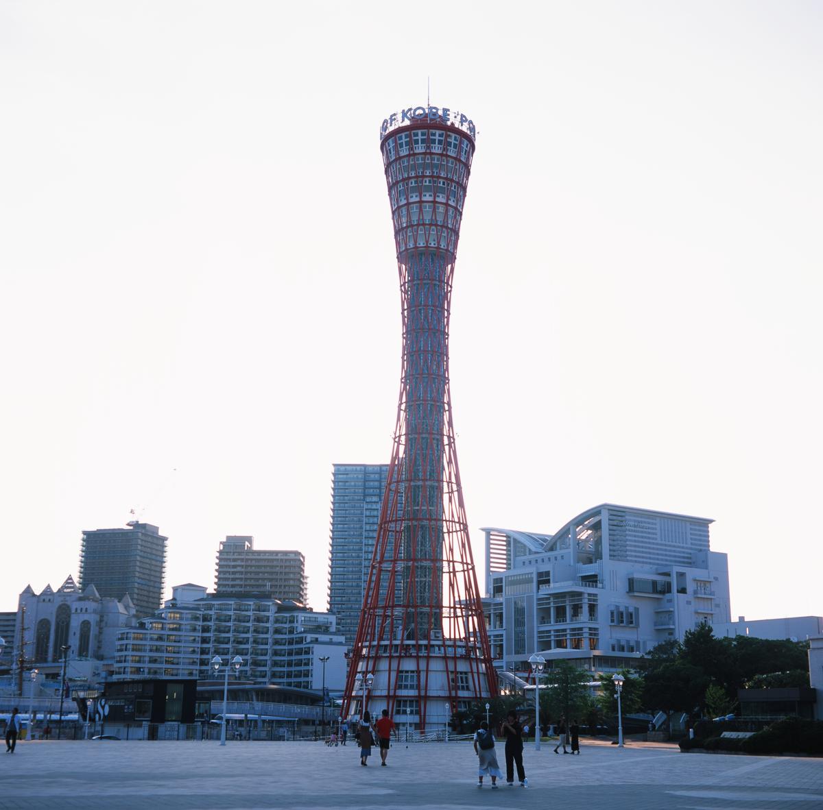 f:id:c-mitsuba:20190821225722p:plain