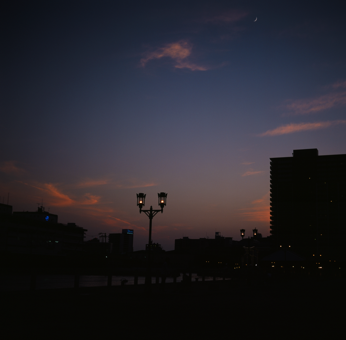 f:id:c-mitsuba:20190821225857p:plain