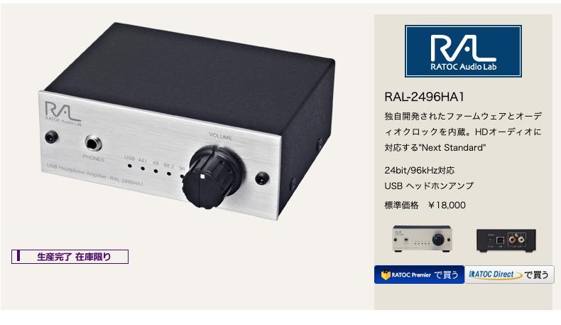 f:id:c-mitsuba:20200630042645p:plain