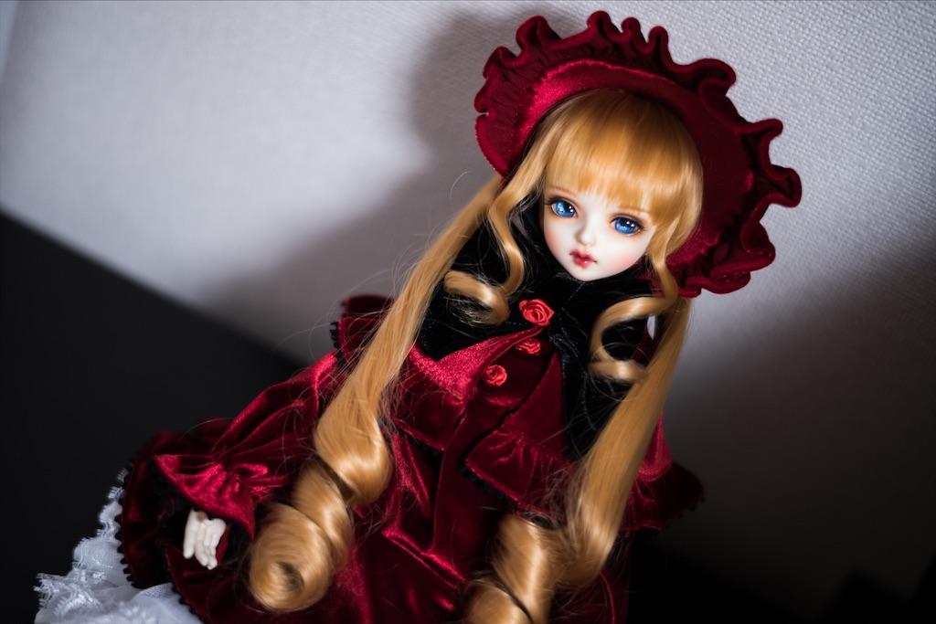 f:id:c-mitsuba:20210525084817j:plain