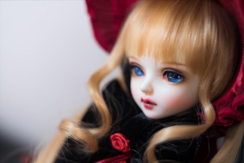 f:id:c-mitsuba:20210525084907j:plain
