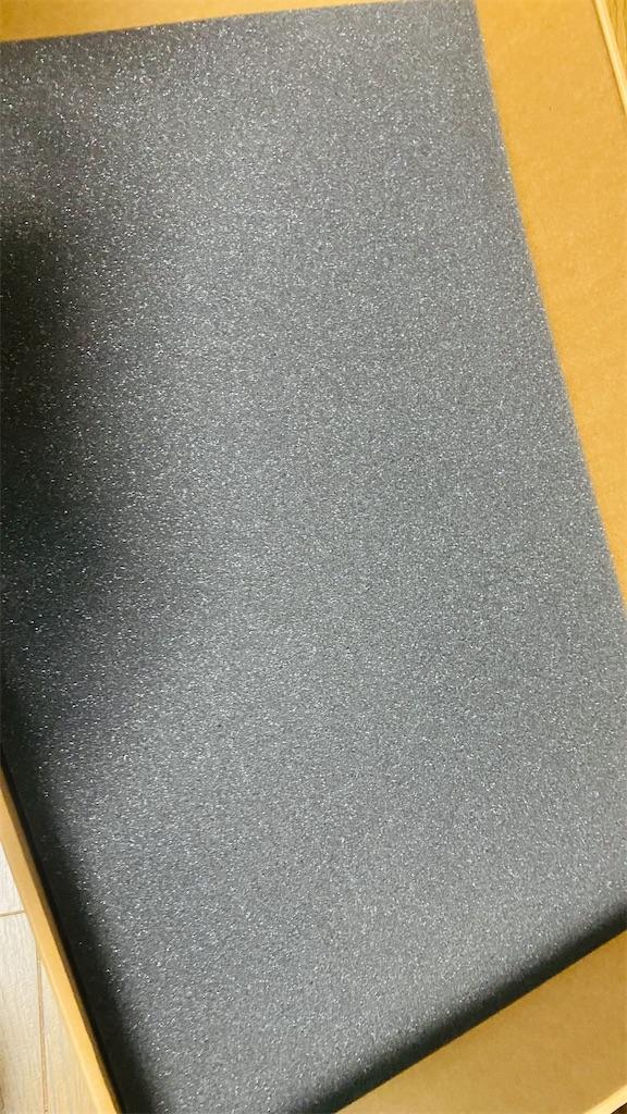 f:id:c-mitsuba:20210525085014j:plain