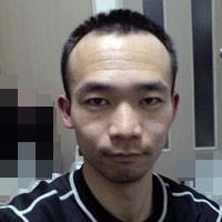 f:id:c-miya:20080412002900j:image