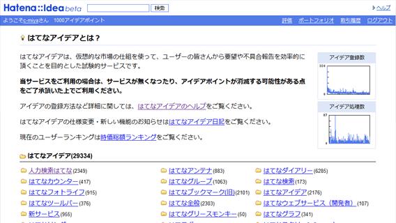 f:id:c-miya:20110329153118p:image