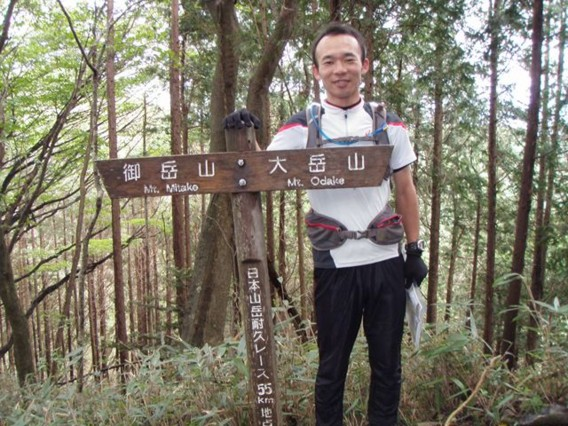 f:id:c-miya:20110924003730j:image