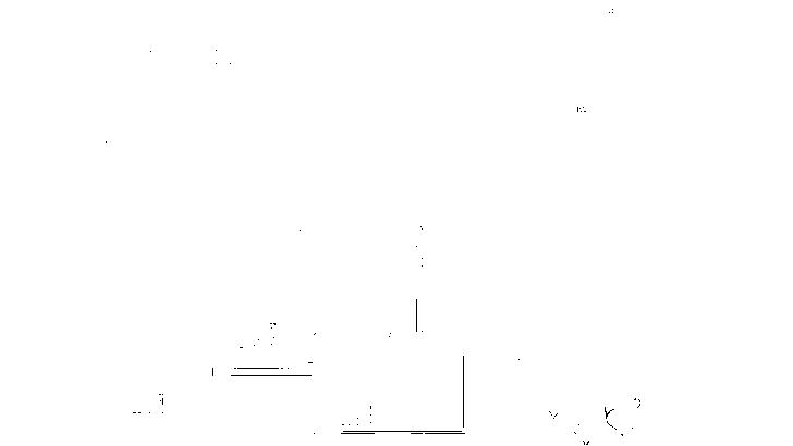 f:id:c-miya:20170505115455p:plain