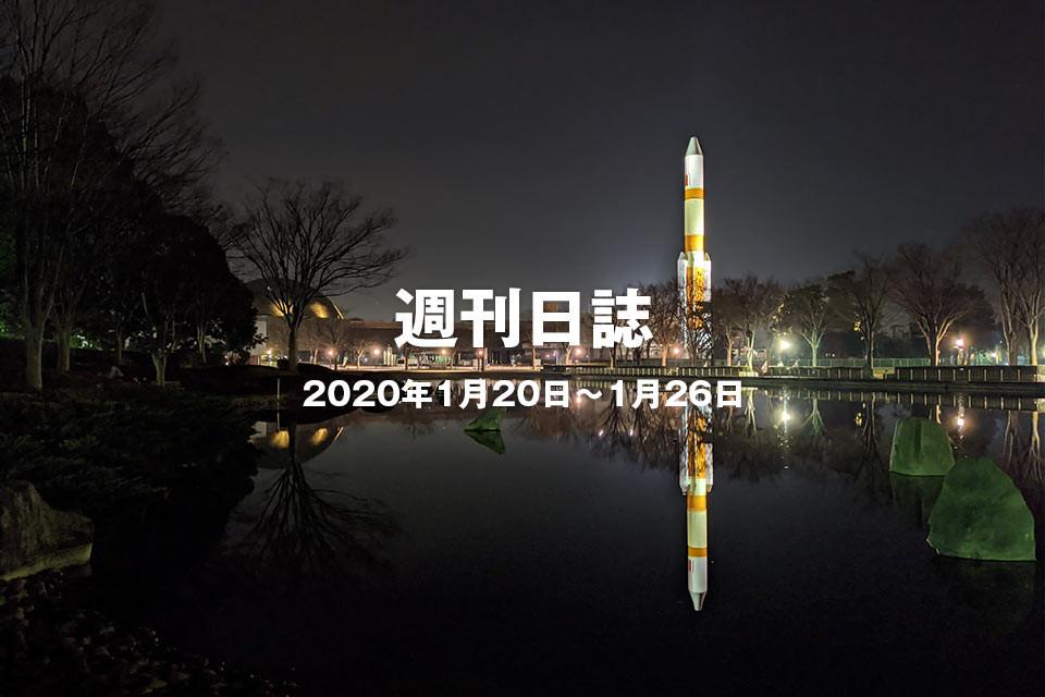 f:id:c-miya:20200127150631j:plain