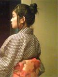 f:id:c-mizukawa:20090214191419j:image