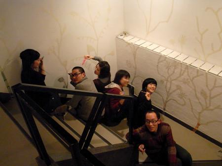 f:id:c-mizukawa:20090216004522j:image