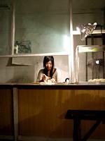 f:id:c-mizukawa:20090226192422j:image