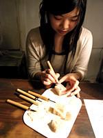 f:id:c-mizukawa:20090226192423j:image