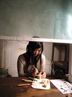 f:id:c-mizukawa:20090226192424j:image