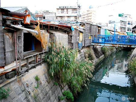 f:id:c-mizukawa:20090227014524j:image