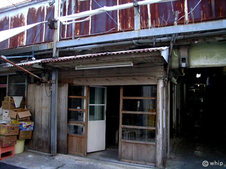 f:id:c-mizukawa:20090227014525j:image
