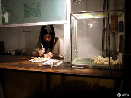 f:id:c-mizukawa:20090227014527j:image