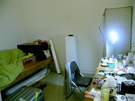 f:id:c-mizukawa:20090227021105j:image