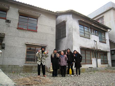 f:id:c-mizukawa:20090301220724j:image