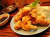 f:id:c-mizukawa:20090301230301j:image