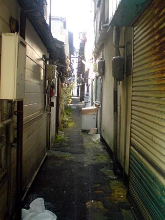 f:id:c-mizukawa:20090301231510j:image