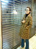 f:id:c-mizukawa:20090302005050j:image