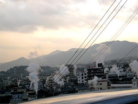 f:id:c-mizukawa:20090302214313j:image