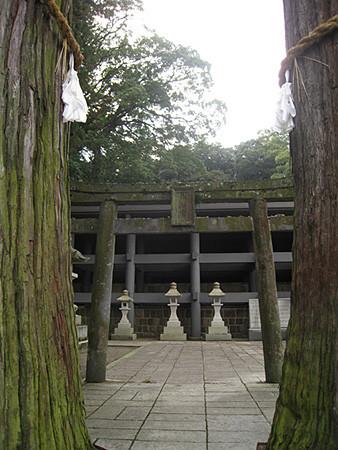 f:id:c-mizukawa:20090302220144j:image