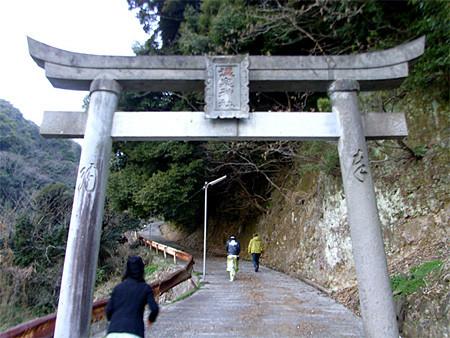 f:id:c-mizukawa:20090302220410j:image