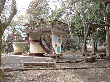 f:id:c-mizukawa:20090302221622j:image