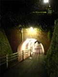 f:id:c-mizukawa:20090302223742j:image
