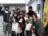 f:id:c-mizukawa:20090302233626j:image