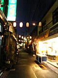 f:id:c-mizukawa:20090303185759j:image