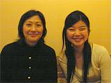 f:id:c-mizukawa:20090303190114j:image