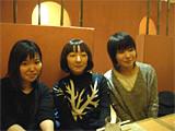 f:id:c-mizukawa:20090303190115j:image