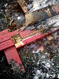 f:id:c-mizukawa:20090304212530j:image