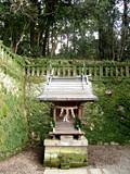 f:id:c-mizukawa:20090304212532j:image