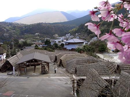 f:id:c-mizukawa:20090329142041j:image