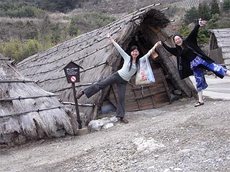f:id:c-mizukawa:20090329142042j:image