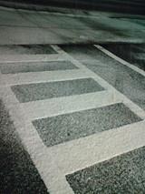 f:id:c-mizukawa:20100202230522j:image