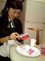 f:id:c-mizukawa:20100215215421j:image