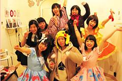 f:id:c-mizukawa:20100220015035j:image