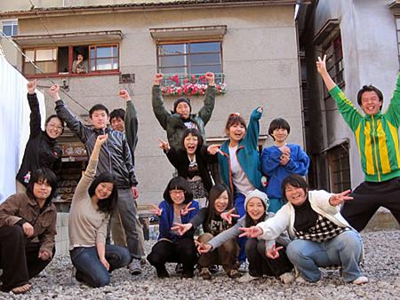 f:id:c-mizukawa:20100221014948j:image