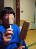 f:id:c-mizukawa:20100221015424j:image