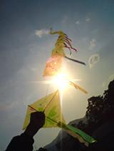 f:id:c-mizukawa:20100221200616j:image