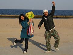 f:id:c-mizukawa:20100221200700j:image