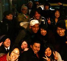 f:id:c-mizukawa:20100222014059j:image