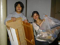 f:id:c-mizukawa:20100301035312j:image