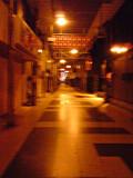 f:id:c-mizukawa:20100404181035j:image