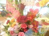 f:id:c-mizukawa:20100406161728j:image